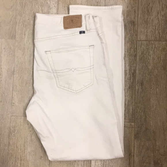 Lucky Brand Other - Lucky Brand Jeans men's size 34